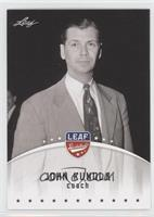 John Kundla