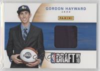 Gordon Hayward