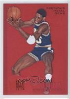 Dennis Rodman /150