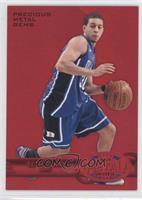 Seth Curry /150