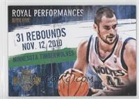 Kevin Love /175