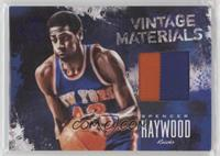 Spencer Haywood /15