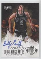 Billy Paultz /399