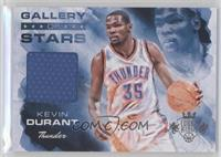 Kevin Durant /325