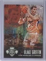 Blake Griffin /1