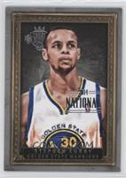 Stephen Curry /5