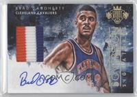 Brad Daugherty /25
