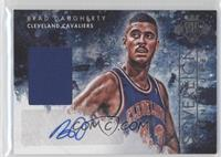 Brad Daugherty /199