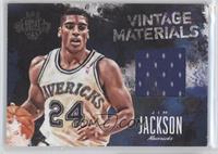 Jim Jackson /299