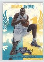 Bismack Biyombo /249