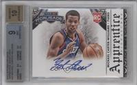 Michael Carter-Williams [BGS 9]