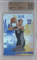 Cody Zeller [BGS9.5]