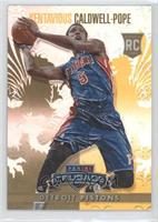 Kentavious Caldwell-Pope /10