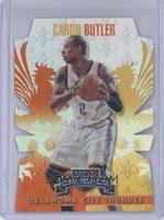 Caron Butler /99