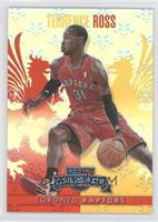 Terrence Ross /349