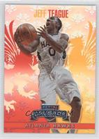 Jeff Teague /349