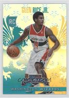 Glen Rice Jr. /249