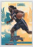 DeMarre Carroll /249