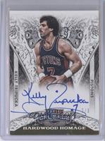 Kelly Tripucka /3