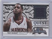 Tracy McGrady /99