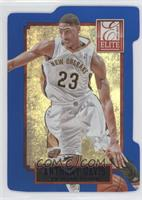 Anthony Davis /77