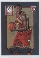 Anthony Bennett /999