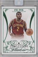 Kyrie Irving /5 [ENCASED]