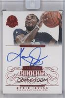 Kyrie Irving [ENCASED] #11/15