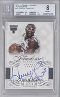 Horace Grant /20 [BGS 8]