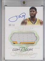 Distributed in 14-15 Flawless - Paul George /10