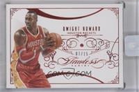 Dwight Howard /15 [ENCASED]