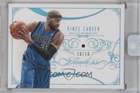 Vince Carter /10 [ENCASED]
