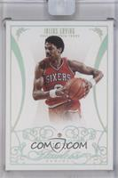 Julius Erving /20 [ENCASED]