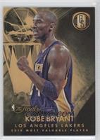 Kobe Bryant /20
