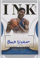 Buck Williams /99