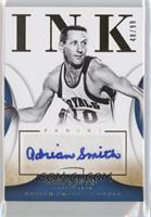 Adrian Smith /99