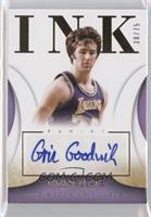 Gail Goodrich /75