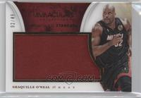 Shaquille O'Neal /49