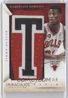 Jimmy Butler /6