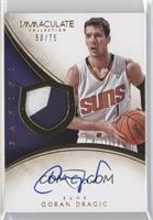 Goran Dragic /75