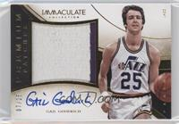 Gail Goodrich /25