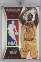 Anthony Bennett /5