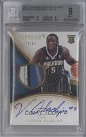 Victor Oladipo /99 [BGS 9]
