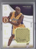 Kobe Bryant /40