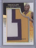Kobe Bryant /6
