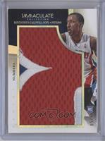 Kentavious Caldwell-Pope /50