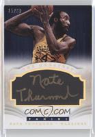 Nate Thurmond /60