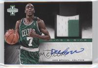 Dee Brown /25