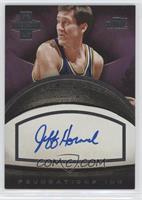 Jeff Hornacek /99
