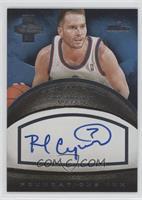 Rex Chapman /199
